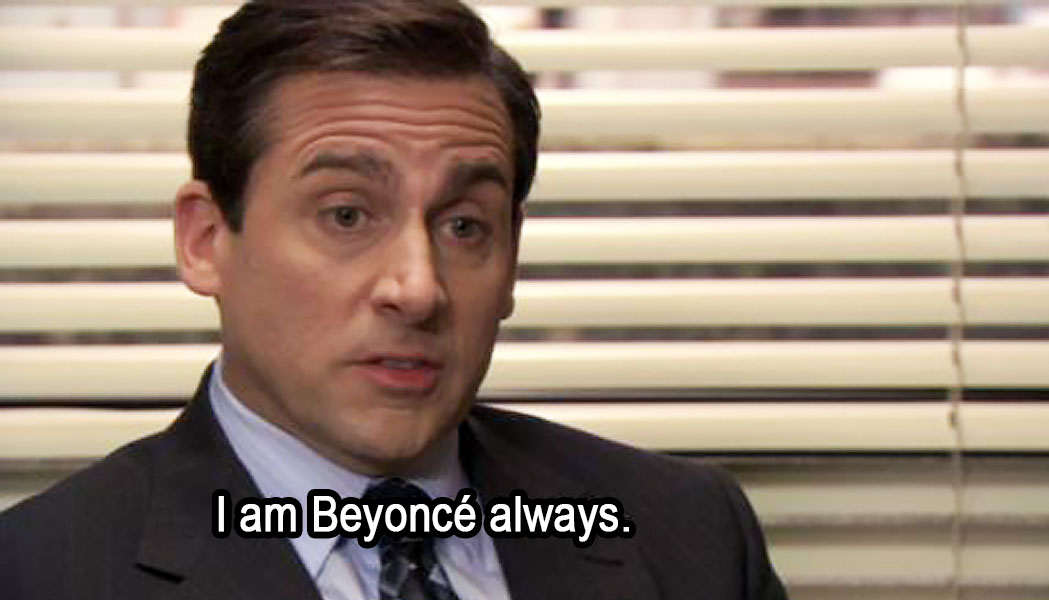 Michael Scott Quotes 12 Michael Scott Quotes From 'The Office' That Will Never Get Old  Michael Scott Quotes