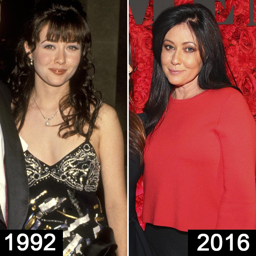 shannen-doherty-charmed-then-and-now