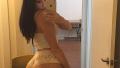alexis-fallon-sexy-pics-2
