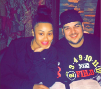 blac-chyna-rob-kardashian-engaged