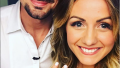 carly-evan-engaged-bachelor-paradise