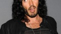 celebs-sex-thousands-women-russell-brand