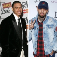 chris-brown-busted