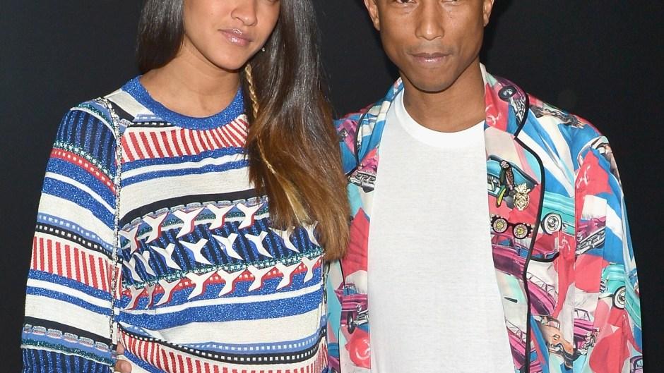 pharrell-williams-wife-expecting-baby