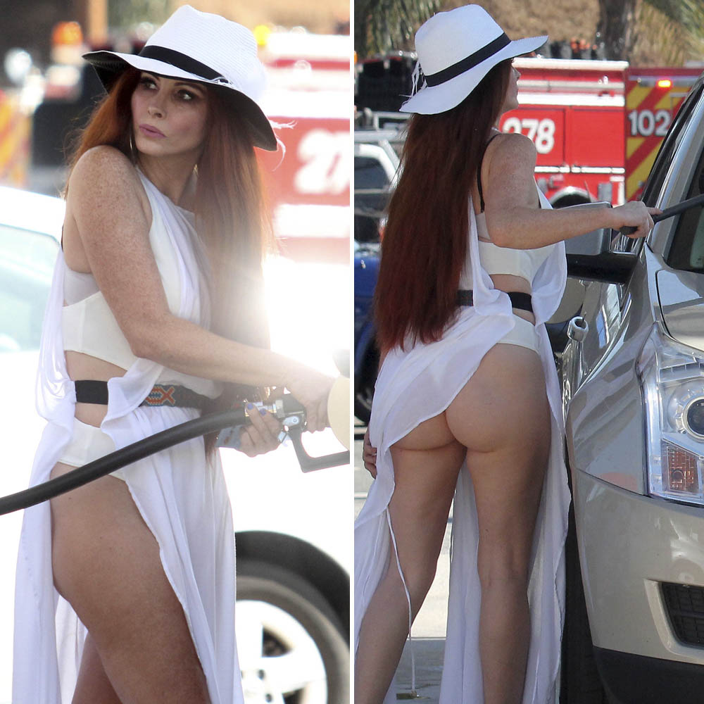 Hot Phoebe Price nude (69 photo), Topless, Hot, Instagram, bra 2017