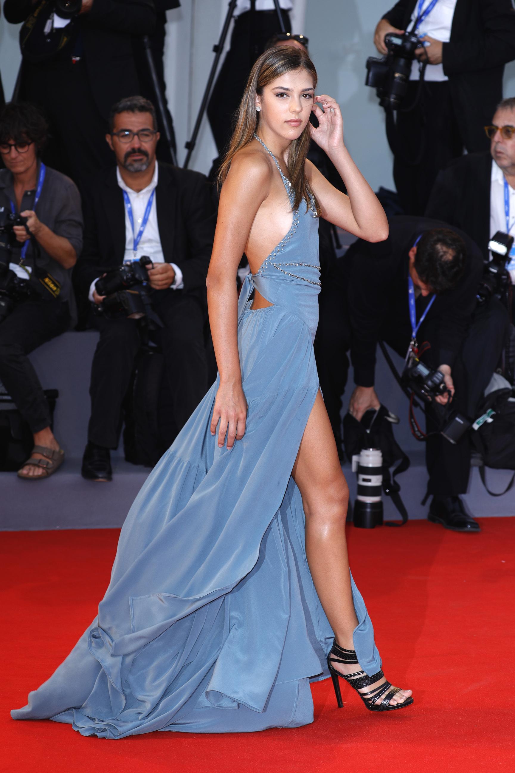 Bikini Jennifer Weist nude photos 2019