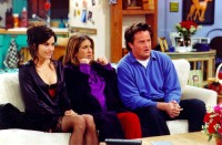 actors-high-set-matthew-perry