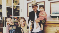 ashlee-simpson-evan-ross-family