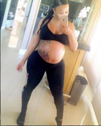 blac-chyna-baby-bump-instagram