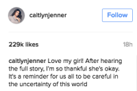 caitlyn-jenner-kim-kardashian-reaction