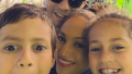 jlo-marc-anthony-kids-1