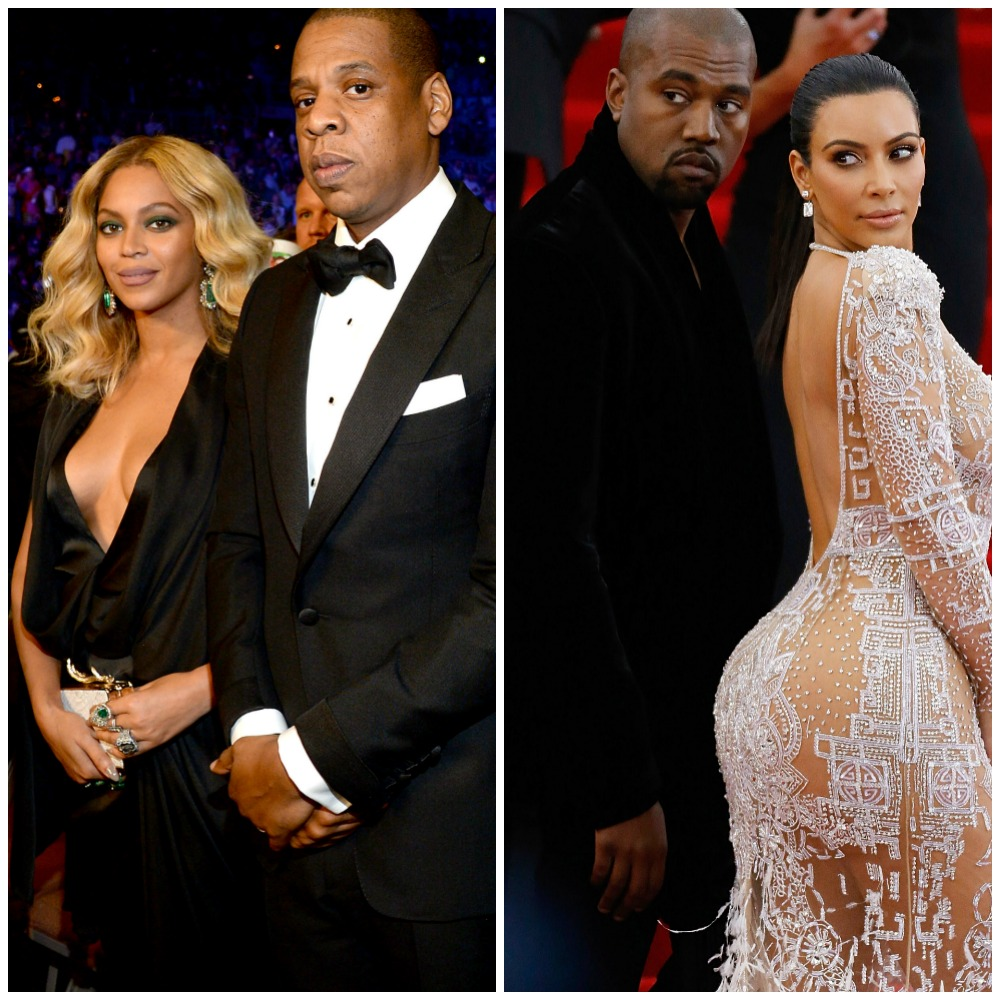 Communication on this topic: Report: Beyoncé and Jay-Z Shower North West , report-beyonc-and-jay-z-shower-north-west/