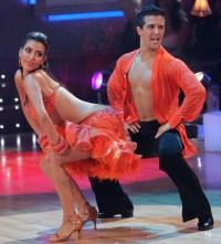 kim-kardashian-dancing-with-the-stars