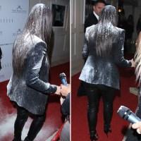kim-kardashian-flour-bombed
