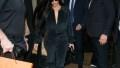 kim-kardashian-robbery-police