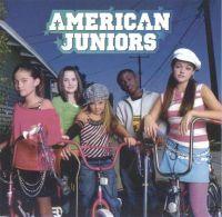 lucy-hale-american-juniors