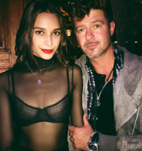 robin-thicke-april-love-geary