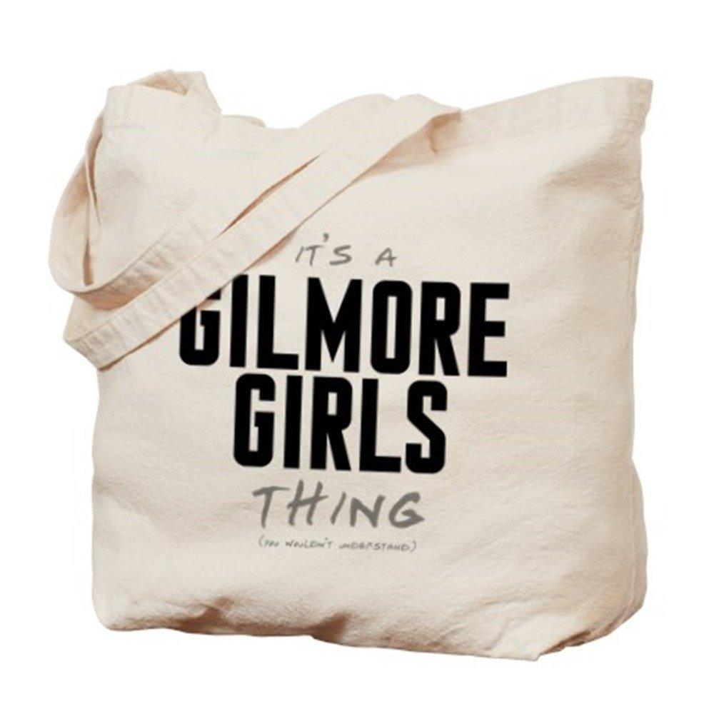 gilmore girls 8