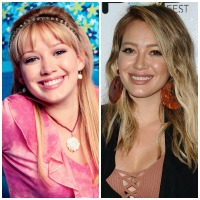 hilary-duff-then-now-21