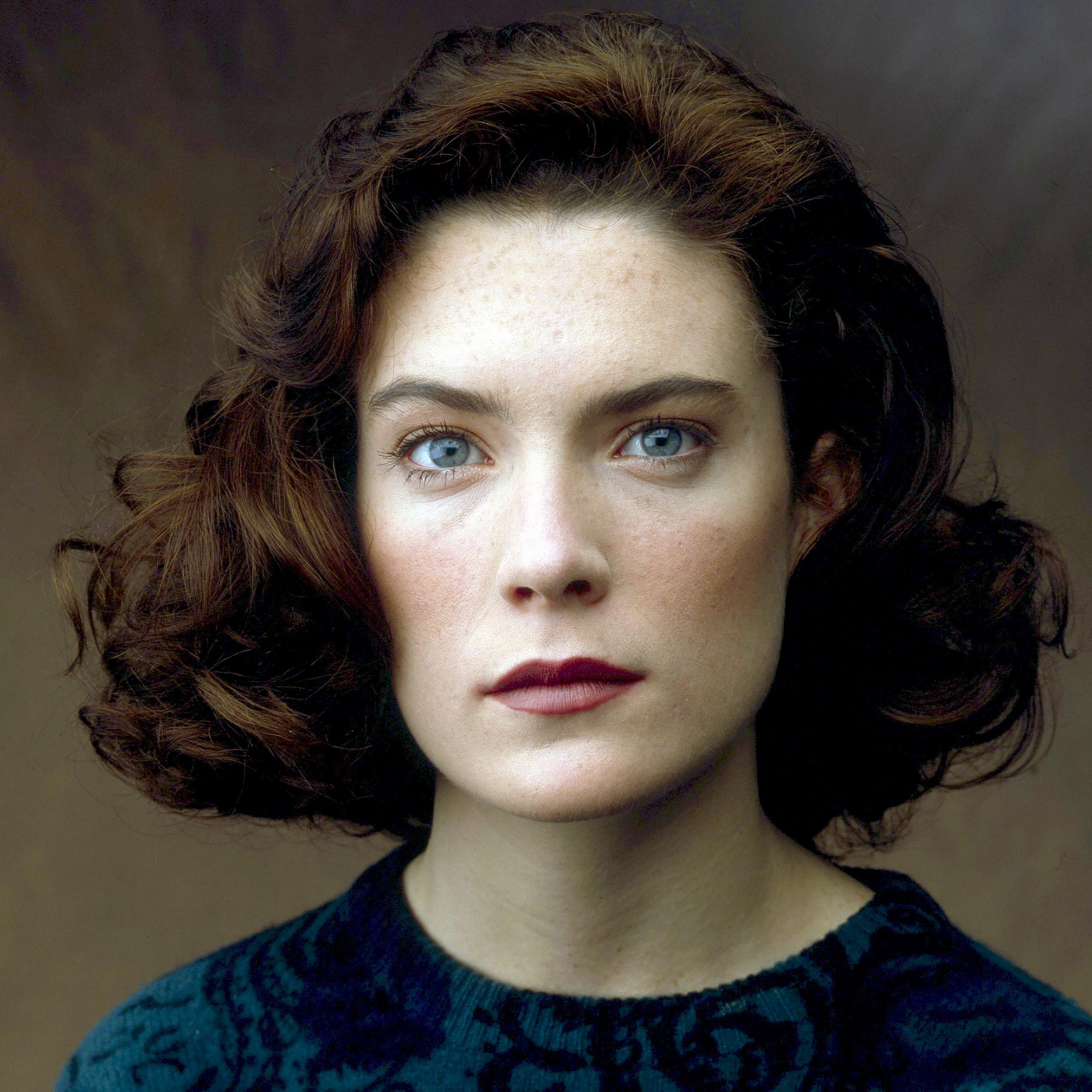 Lara Flynn Boyle serleena