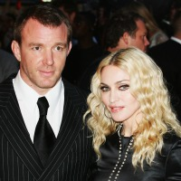 madonna-and-guy-ritchie
