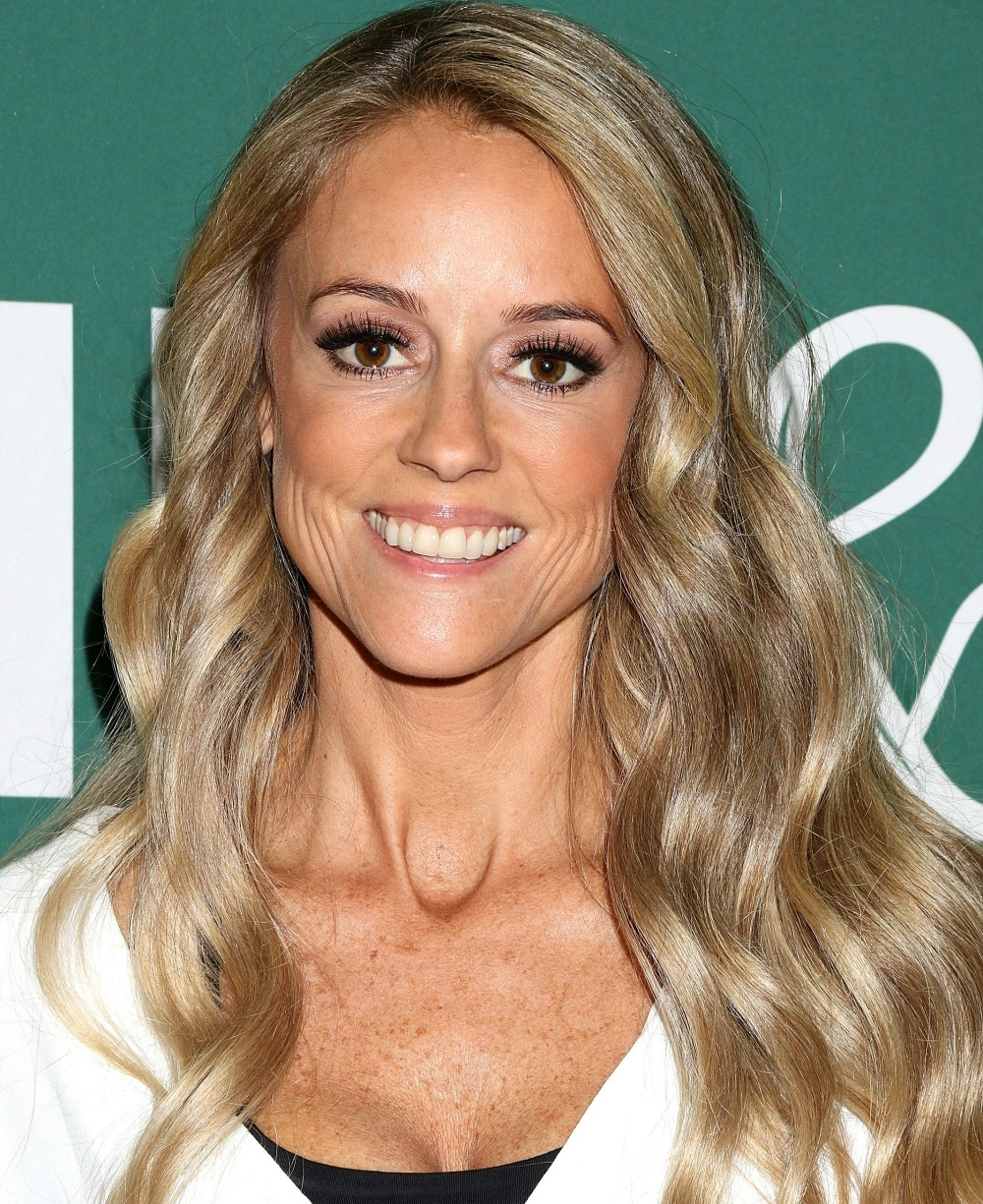 More Legal Battles For 'Rehab Addict' Star Nicole Curtis