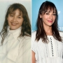 rashida-jones-school-2