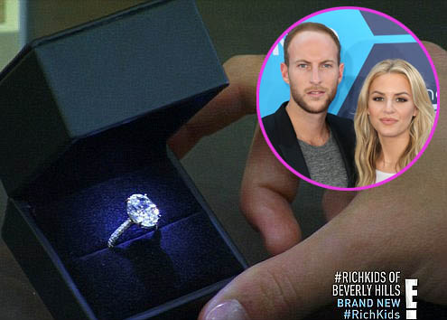 rich-kids-morgan-stewart-engagement-ring-1