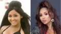 snooki-nicole-polizzi-transformation-jersey-shore-to-now
