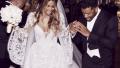 celebrity-wedding-2016-ciara