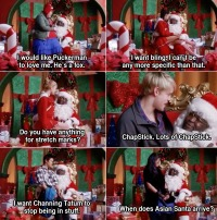 glee-christmas-quotes-2