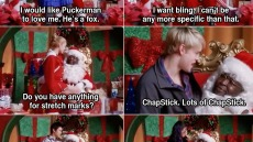 glee-christmas-quotes-2