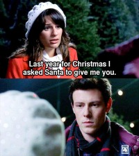 glee-christmas-quotes-5