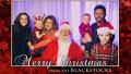 kelly-clarkson-christmas