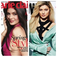 kylie-jenner-magazine-covers