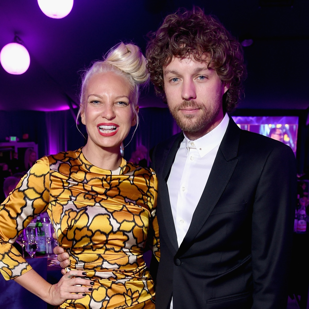 sia erik anders lang getty images