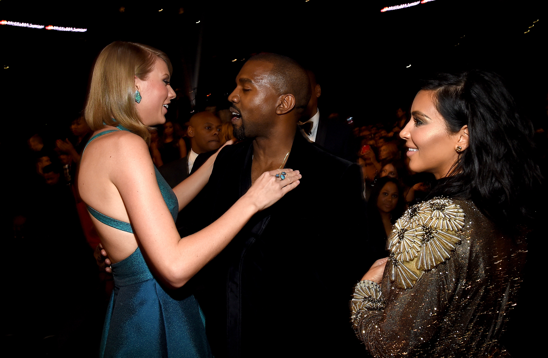 taylor-swift-kim-kardashian-kanye-west-feud