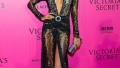 vsfs-after-party-alessandra-ambrosio