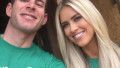 flip-or-flop-divorce-tarek-christina-el-moussa