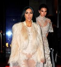 kim-kardashian-kendall-jenner-oceans-8-1