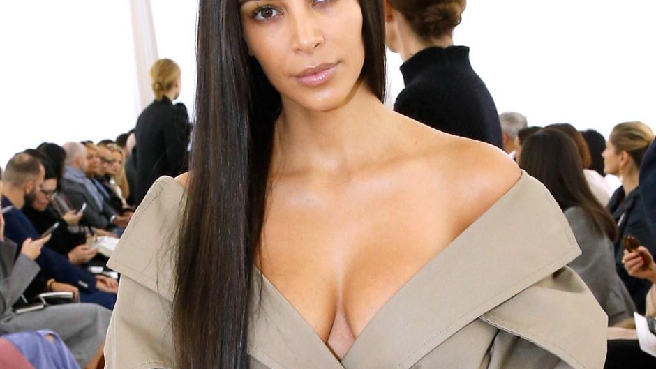 kim-kardashian-paris-robbery