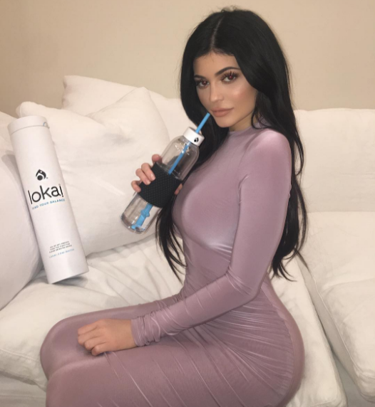 kylie jenner products 1