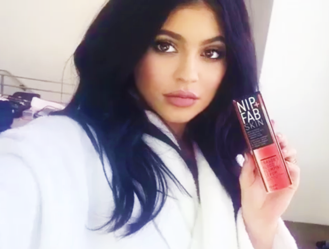 kylie jenner products 6