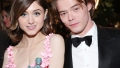 natalia-dyer-charlie-heaton-dating-stranger-things-sag-awards