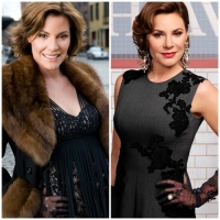 real-housewives-luann-de-lesseps