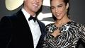 robin-thicke-paula-patton-son-restraining-order