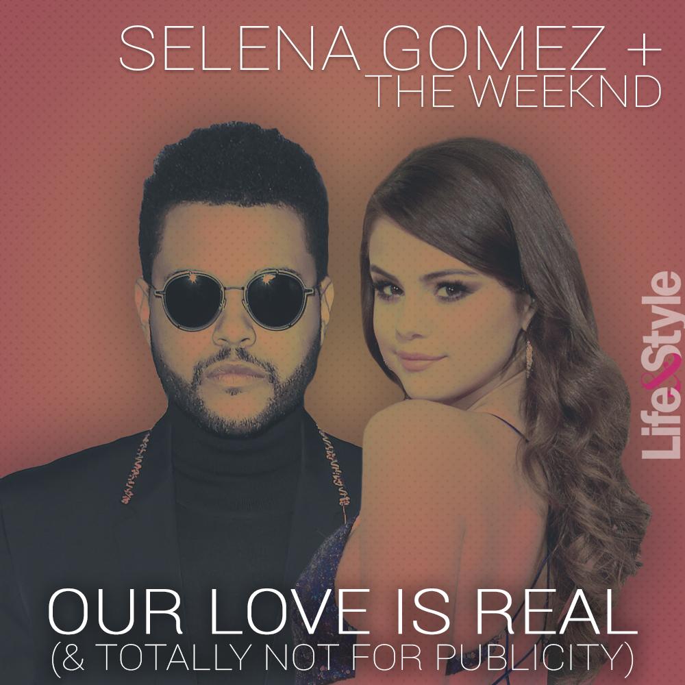 selena-gomez-the-weeknd-single