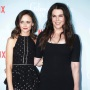 'Gilmore Girls' Facts: Alexis Bledel, Lauren Graham and More 2
