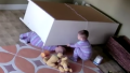 toddler-rescues-twin-dresser