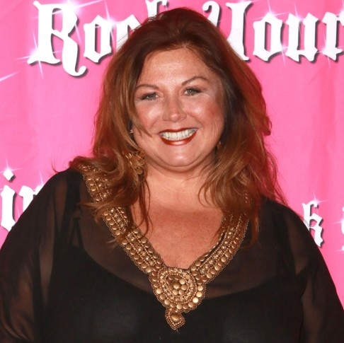 abby-lee-miller-husband-dance-moms
